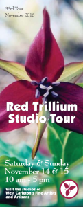 2015-11-11_RedTrilliumStudioTour
